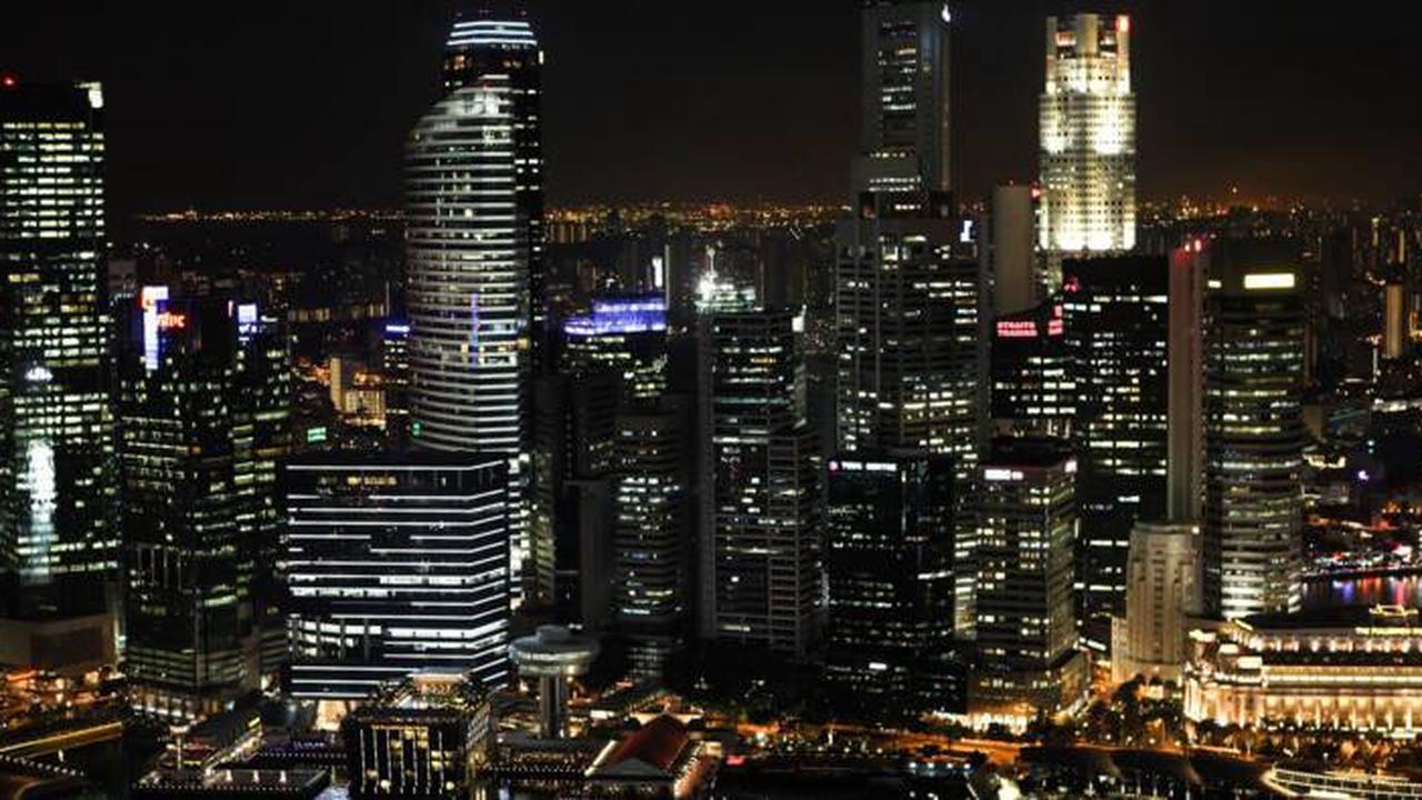 FEDEX : dépasse les 20 milliards de revenus trimestriels pour la première fois