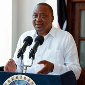 Uhuru's Government is on the Verge of Losing Billions