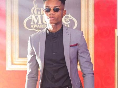 3Music Awards 2021: Full List Of Winners
