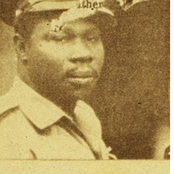 Former President Olusegun Obasanjo Personal Life And His Military Career