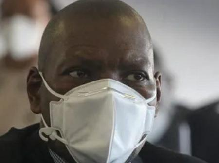 Mkhize confirms successful sale of AstraZeneca jabs to 17 AU member states
