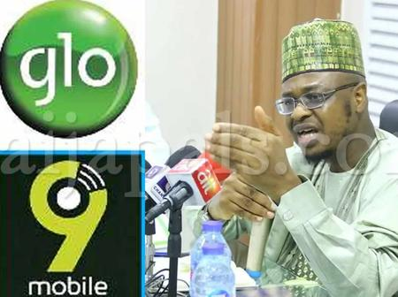 FG reveals how seven sim cards can be linked to one NIN