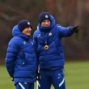 Chelsea's Next Four Fixtures. Will Tuchel Survive?