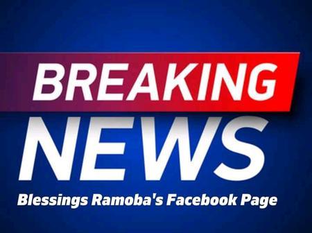 Dimakatso Ratselane's husband found hiding in Ennerdale.