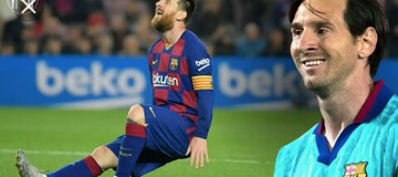 Top 10 Clubs Lionel Messi has Failed to Score against Number one will Suprise You