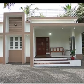 Opinion: Breakdown On How To Build A 3 Bedroom Bungalow With #1.5 Million