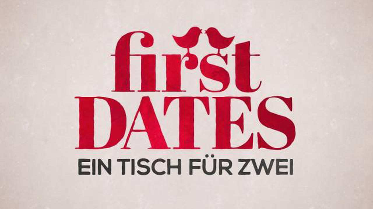 First dates restaurant köln essen gehen