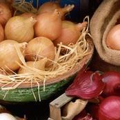 البصل يعالج الانيميا وضغط الدم والسكر..ستندهش من فوائده
