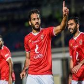 رأي.. استبعاد محمد هاني ومروان والدفع بهذا الثلاثي يضمن فوز الأهلي على الزمالك بنتيجة تاريخية