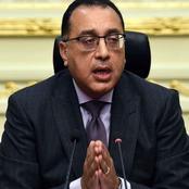 تعرف على كل ما يخص المشروع  القومي لتطوير القرى المصرية الذي تحدث رئيس الوزراء عنه اليوم..