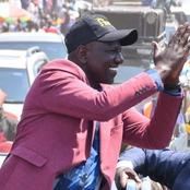 Kimunya Makes Questionable Remark About Ruto, Explains Real Reason Why He is Fighting BBI