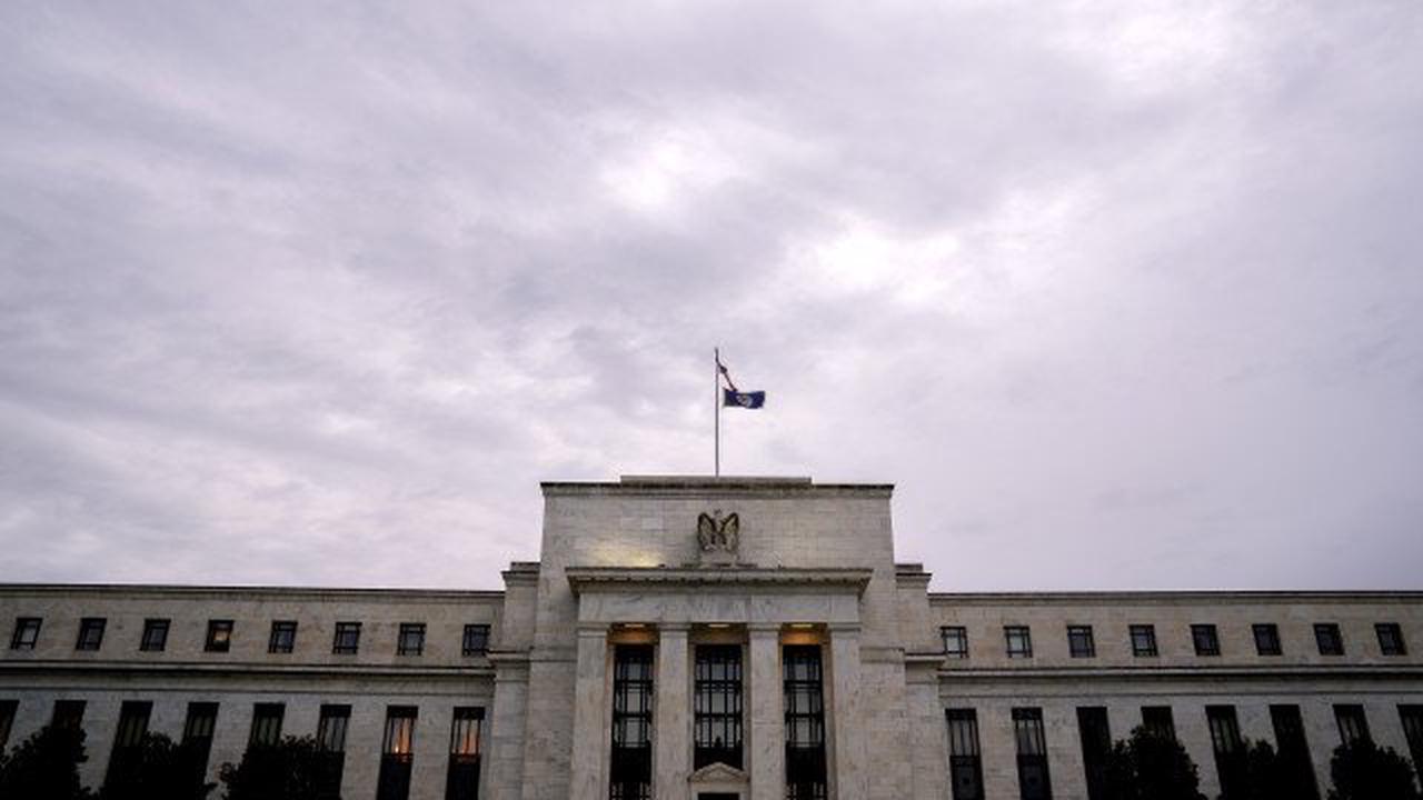 «Die hohe Inflation ist vorübergehend»