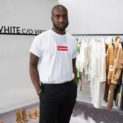 Abloh Launches Mentoring Platform For Young Fashion and Beauty Enthusiasts