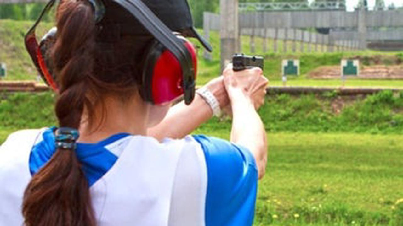 Local Event: Illinois Concealed Carry Weekday Class 1/6/21-1/8/21
