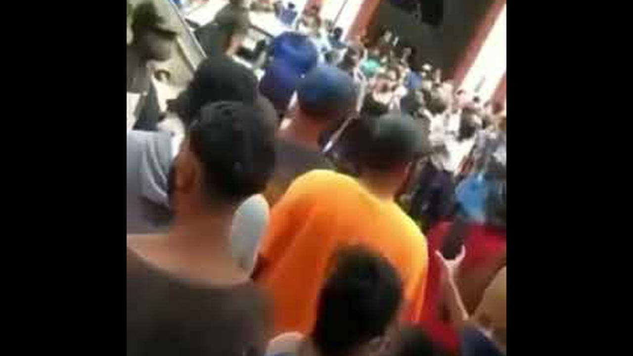 Des manifestations dimanche 11 juillet à Cuba