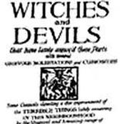 Can A Christian Be Possessed By A Demon Or An Unclean Spirit?