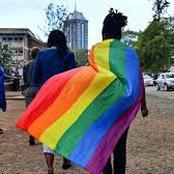 Lifestyle : voici quelques pays africains où l'homosexualité n'est pas pénalisée