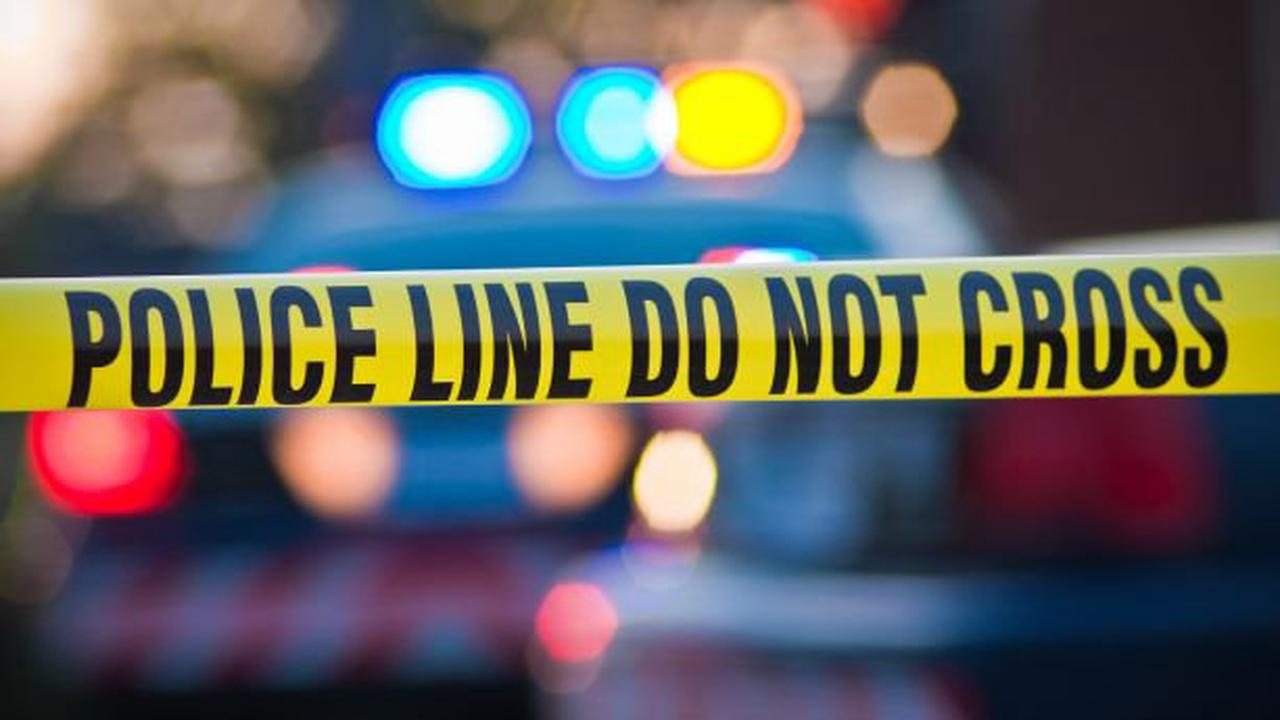 Woman dies after being pulled into an industrial machine in Grantsville