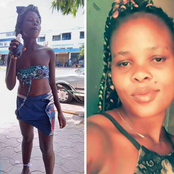 Do You Know Her? Family Of A Lady Who Turned Mad Urged To Come Out and Save Her Life