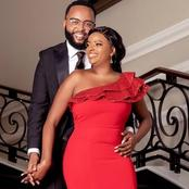 'Finding Mr Right Isn't Easy In Nairobi' Muthoni Mukiri Discloses After Finding Her Mr Right
