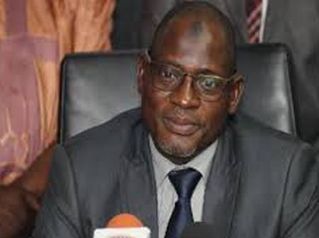 Despite COVID-19 , Federal Inland Revenue Service generates N4.178trn within 10 months.