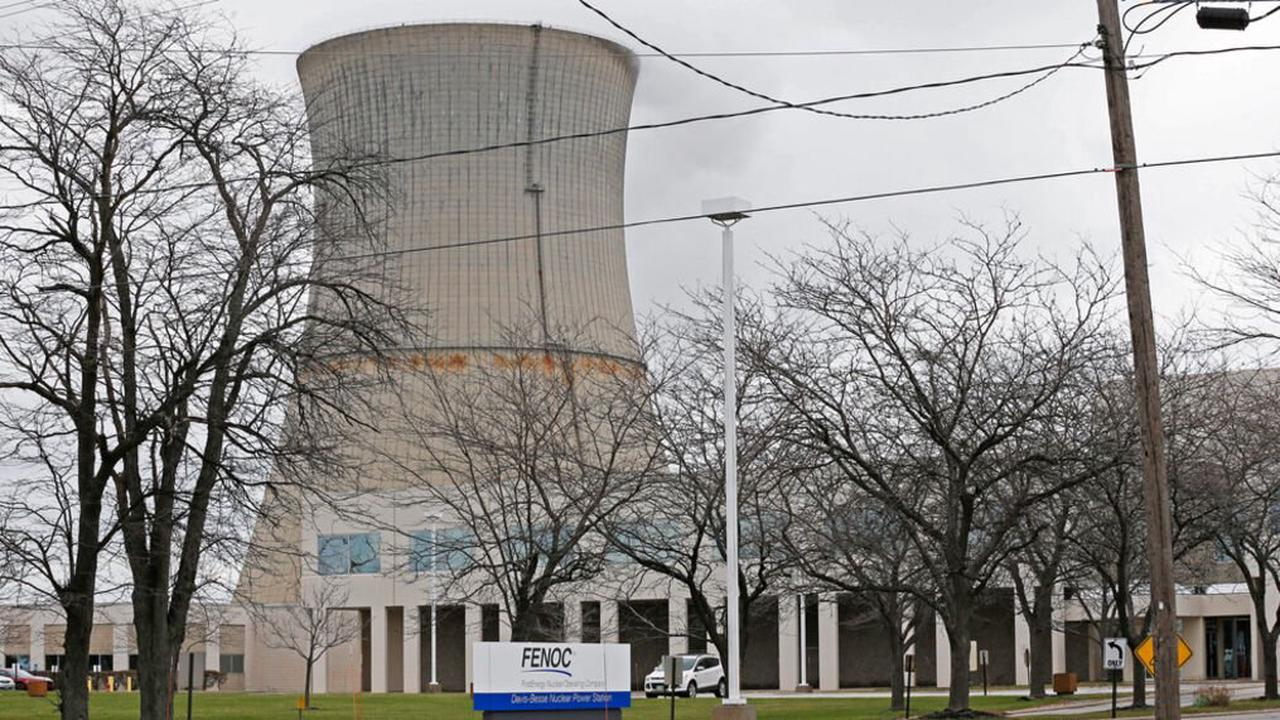 FirstEnergy charged federally, agrees to $230 million settlement