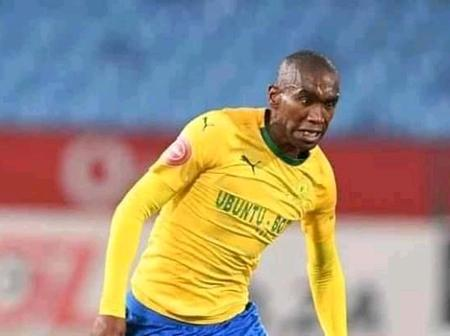 Opinion : Churches should support psl players by praying for them.