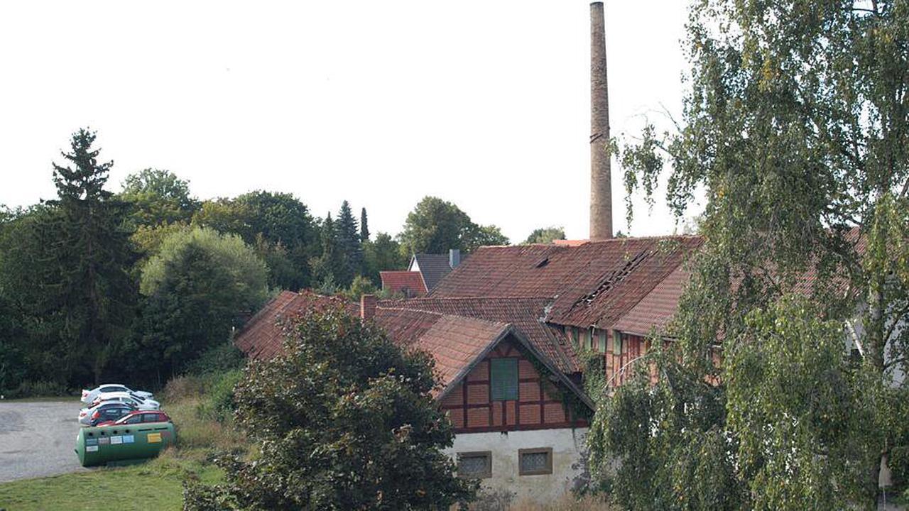Brennstoffe: Bad Königshöfer Traditonsunternehmen schließt