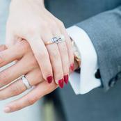 أغرب طلب تطلبه العروس في ليلة الزفاف.. الزوج يلبّي طلبها لكنه ندم لأن النهاية لم تكن محمودة (قصة)