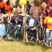 Plus de 1500 personnes en situation de handicap ont un emploi stable