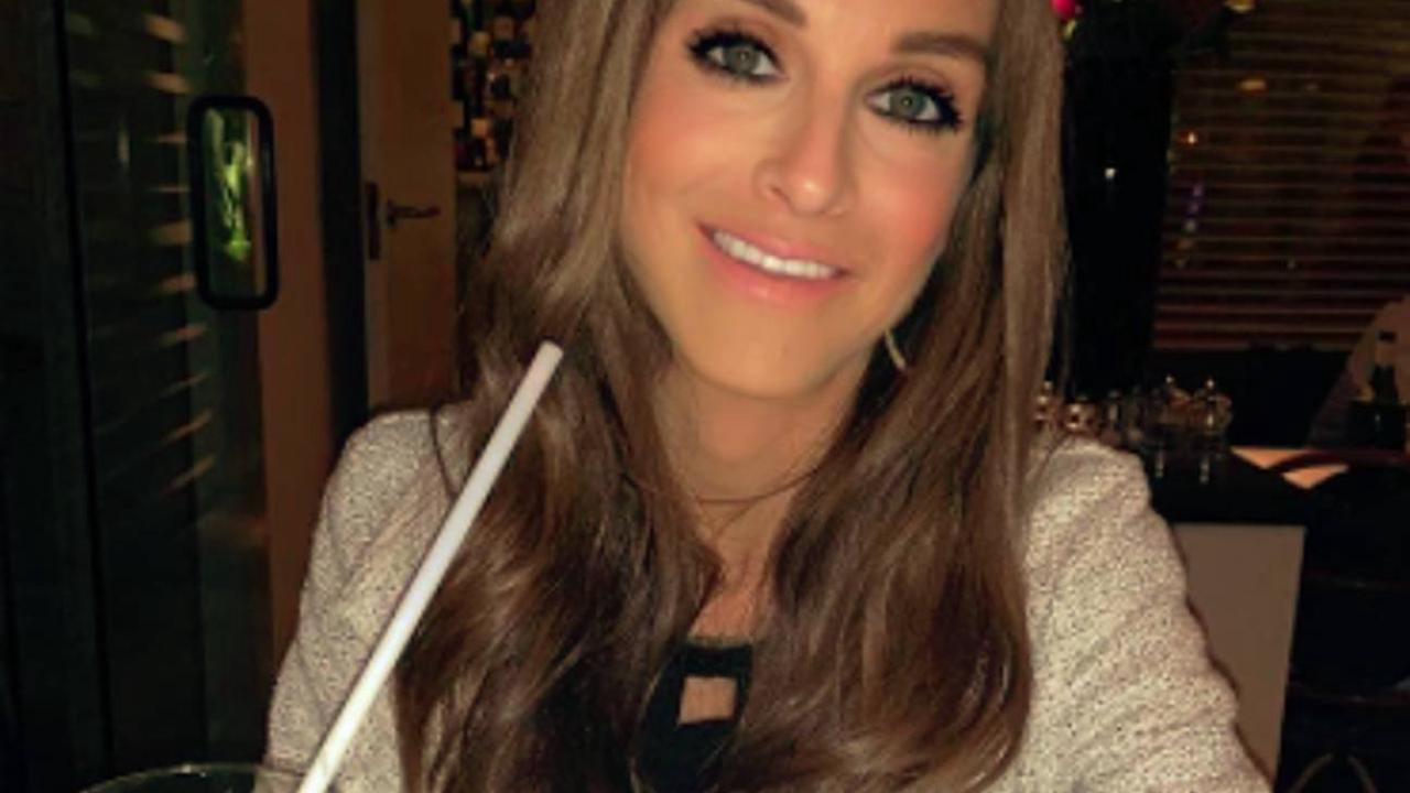 Nikki Grahame's Will Reveals Heartbreaking Truth About Wanting Children