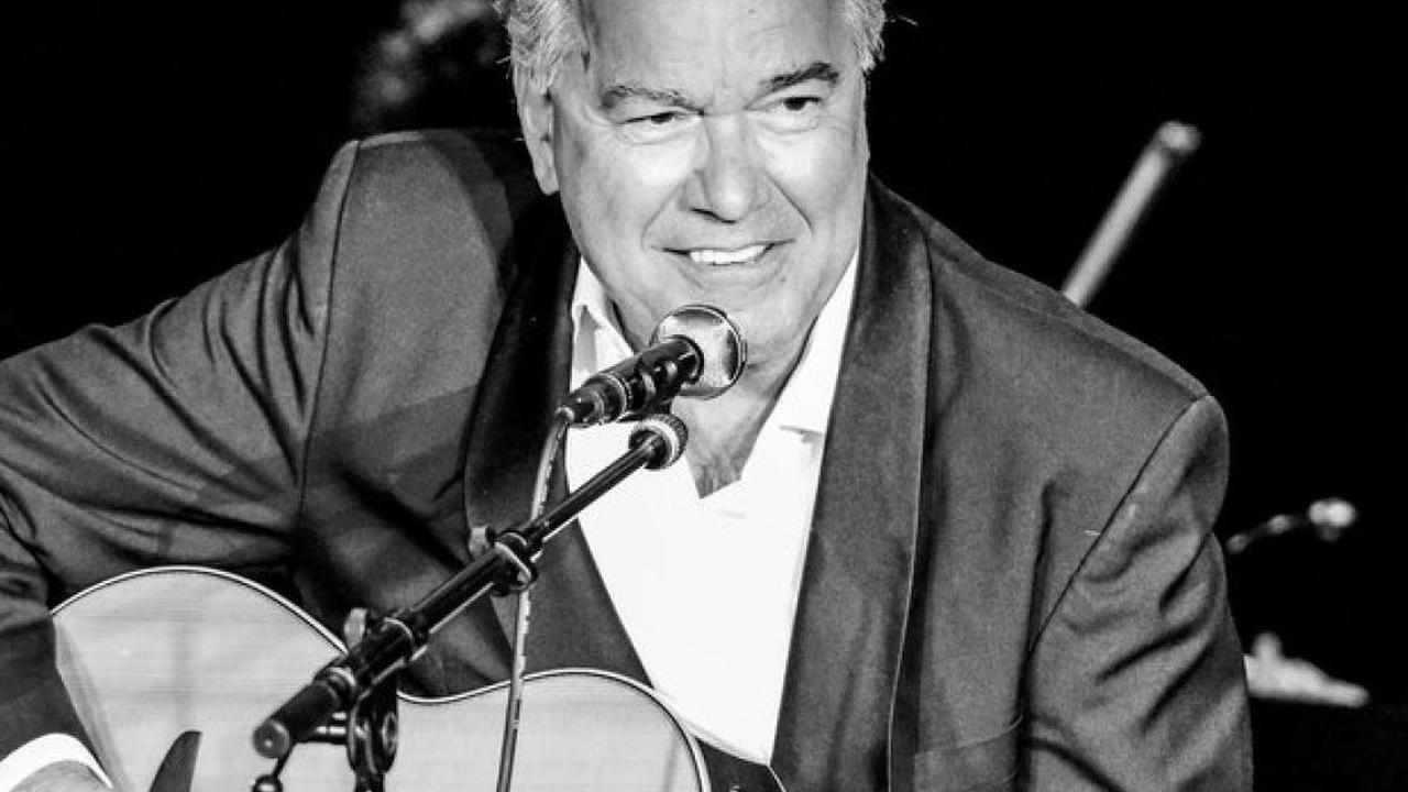 """Lieder über Sylt 2021: Von Liebe und Meer: Stefan Gwildis singt eine """"Hommage an Sylt"""""""