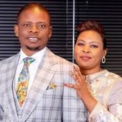 Bushiri's 'Daughter' Finally Granted Permission To Travel, Escape On The Cards?