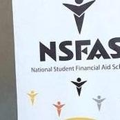 [Opinion] NSFAS is ready to release fund