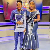 Eric Omondi Throws A Shade to the Fan who Edited His Photo With Betty Kyallo