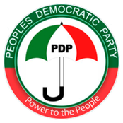 Opinion: 2 States That PDP May Lose For The First Time In 2023