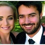 Couple Died In A Guesthouse Shower – Now A Criminal Investigation Begins