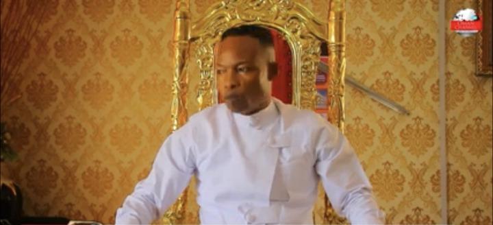 5dbfff7659194cb69d8188b7b4270a19?quality=uhq&resize=720 - Don't even think of calling for a Lockdown - Bishop Salifu Amoako begs Akufo-Addo
