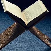 كنز من القرآن.. سورة تزيد رزق المداوم علي قراءتها وتقيه من الفقر.. الإفتاء توضح