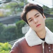 Meet Lee min Ho, The South Korean Actor