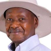 Lessons Nigerian Youths Should Learn as Museveni Wins Uganda Election After 35yrs As President