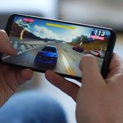 Do you love playing games on your Android? Here are top 4 gaming Android phones you can get.