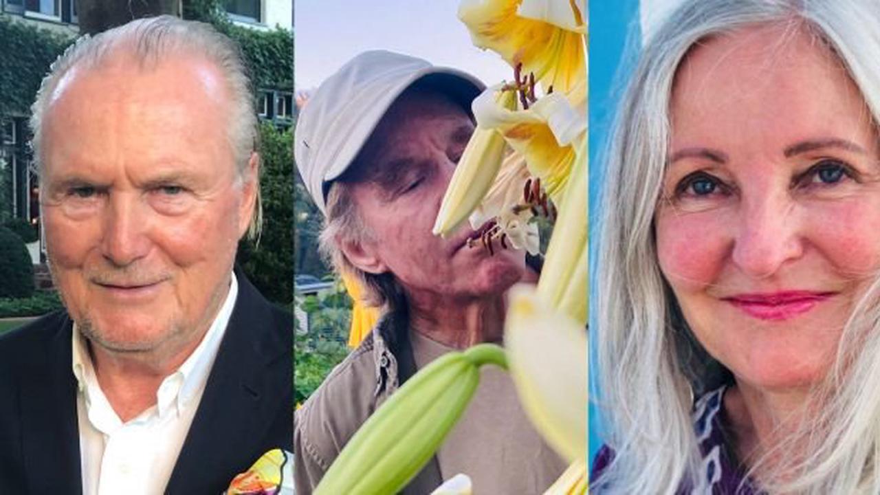 Was macht eigentlich...das einstige Esprit-Triumvirat Buckley, Friedrich, Koeppel?: Düsseldorfer Dreamteam
