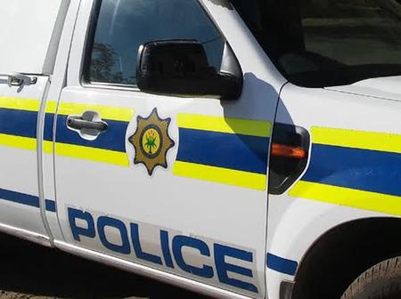Department of Education: Police asked to help investigate the midweek R25 violent brawl