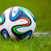 Tuesday Super Seven (7) Football Predictions To Earn You Over 30000 Tonight