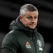 Short Biography of Current Manchester United Manager Ole Gunnar Solskjaer