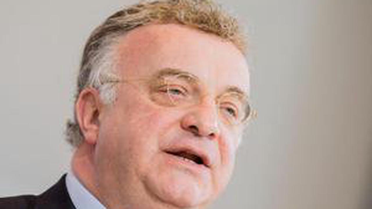 Kullmann bleibt: Evonik-Vorstandsvorsitzender erhält Vertragsverlängerung