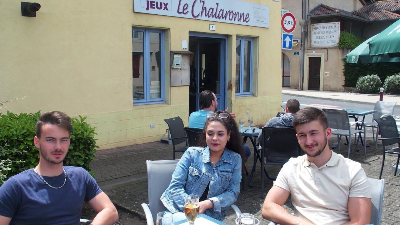 Saint-Didier-sur-Chalaronne. La fête de la musique aura finalement bien lieu le 18 juin