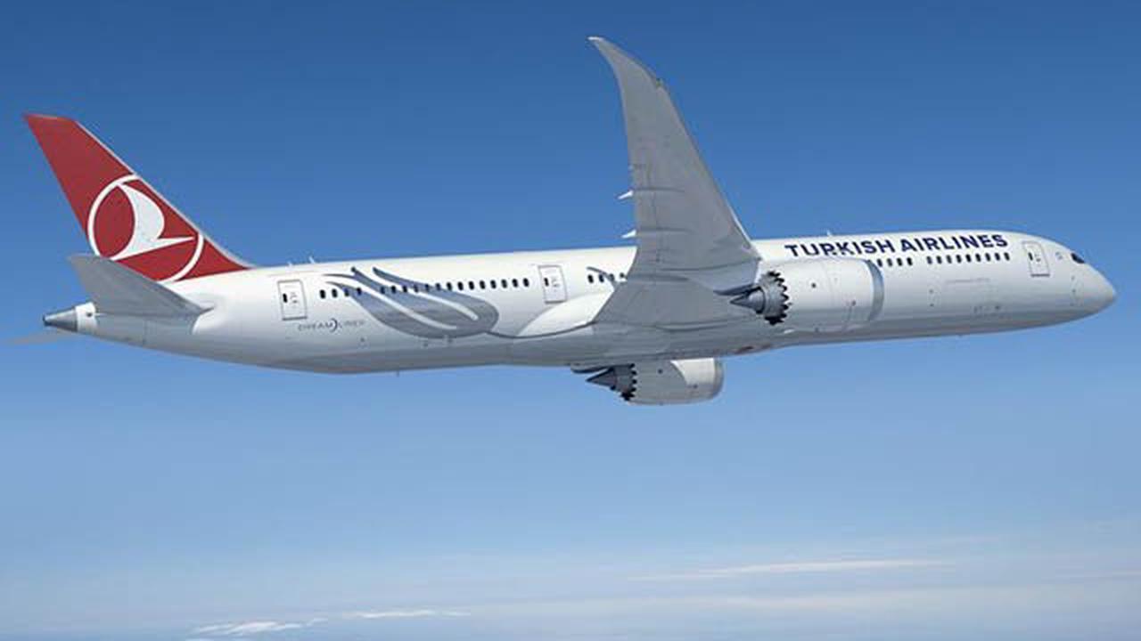 Trafic aérien : le scénario optimiste d'Eurocontrol dépassé