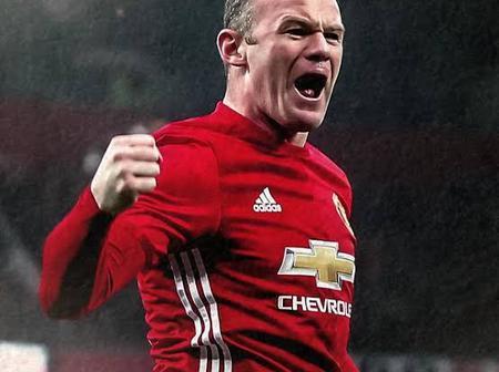 TRANSFER NEWS: Zidane's Sack, Rooney Won't Quit, Lingard To West Ham & Eriksen To Man United.